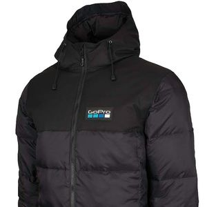 Gopro 686 Parka Jacket
